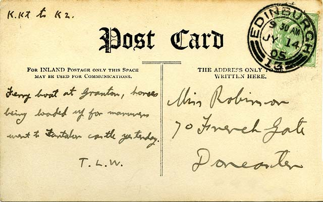 What Is Postal Stationery?