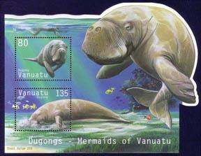 Stamp collecting: Souvenir sheets (miniature sheet)