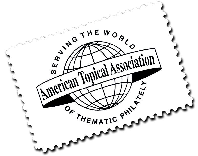 Stamp Collecting organizations