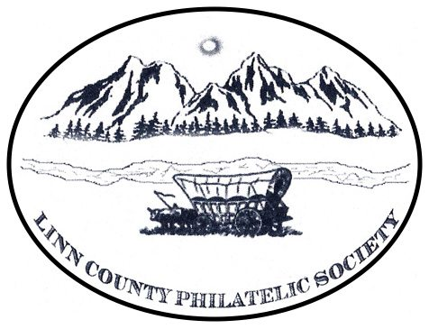 Linn County Philatelic Society