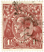 Find Your Stamps Value Online No Philatelic Skills Required