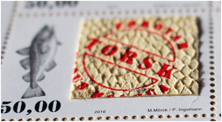 top 10 most extraordinary postage stamps 2016 world stamp news