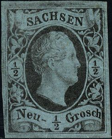 MOST VALUABLE GERMAN STAMPS – Discover the world's most