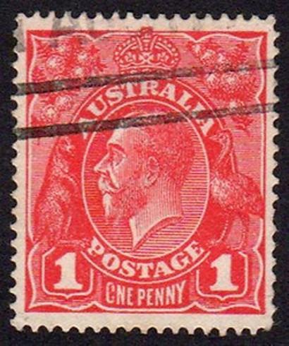 World British p o Rare stamps World Stamp t