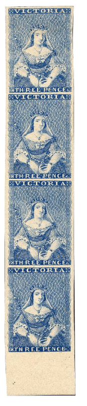 MOST VALUABLE AUSTRALIAN STAMPS – Discover the world's most