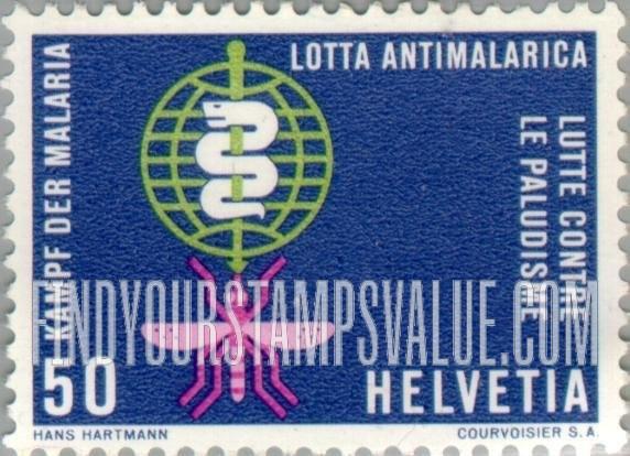 pycckar noyta stamp value
