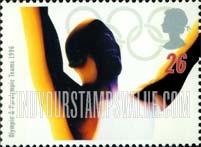 mapa 5 stamp value